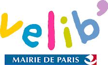 velib_logo